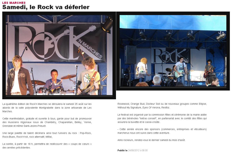 Article DL_2012-08-24_Site.jpg