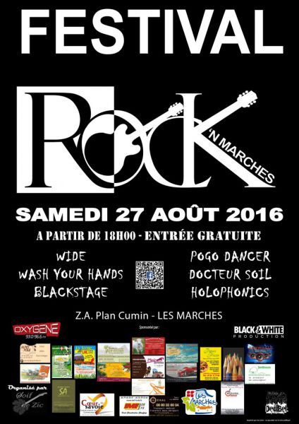 Affiche Rock_n Marches 2016.jpg
