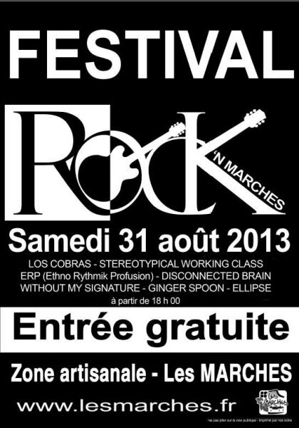 Affiche Rock_n Marches 2013.jpg