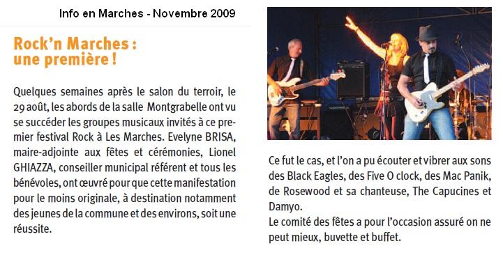 Article_Info en Marches_Sept 2009_V2.jpg