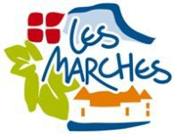 Les Marches.jpg