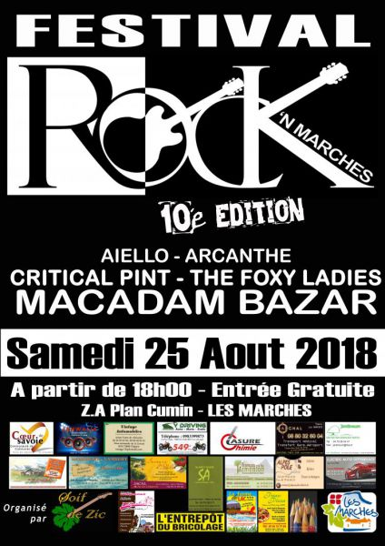 Affiche Rock_n Marches 2018.jpg
