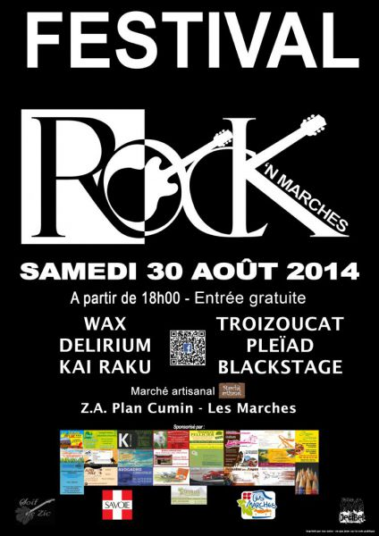 Affiche Rock_n Marches 2014.jpg
