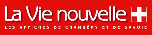Logo La Vie Nouvelle.png