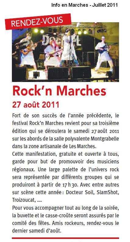 Article Info en Marches_Jui 2011.JPG