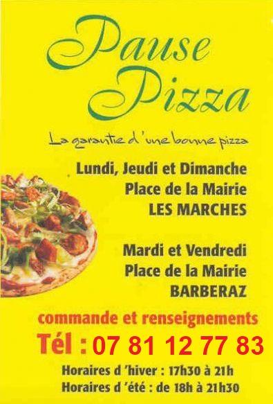 Pause Pizza 2019 Lio.jpg