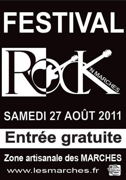 Affiche Rock_n Marches 2011.jpg