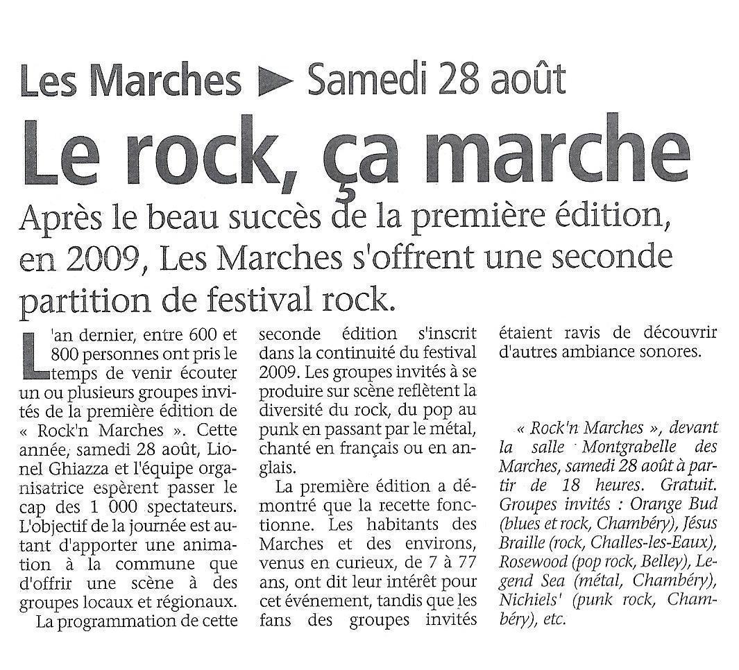 article La vie nouvelle_2010-08-26.jpg