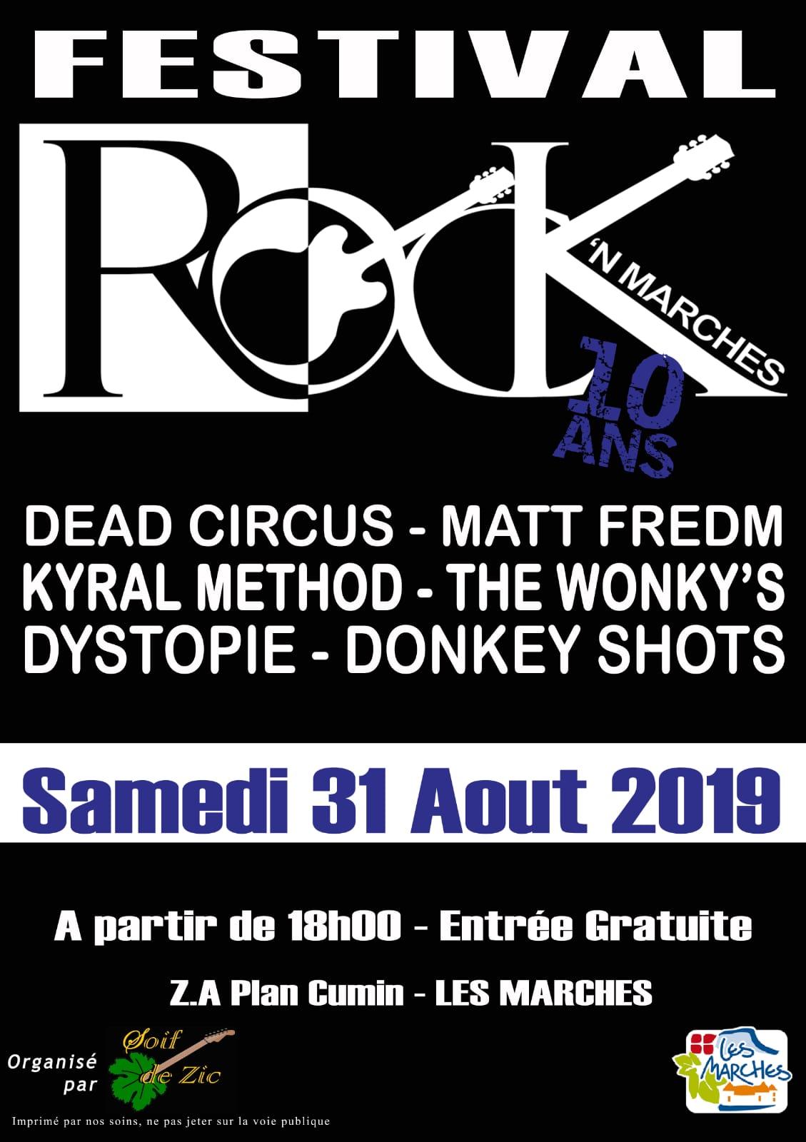 Flyer Rock-n Marches 2019.jpg