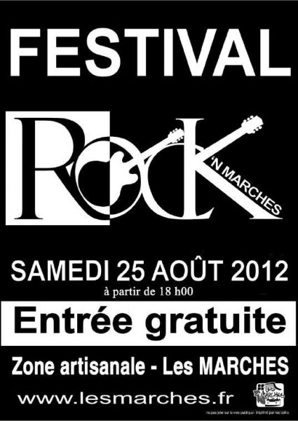 Affiche Rock_n Marches 2012.jpg