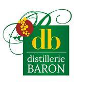 distillerie baron.jpg