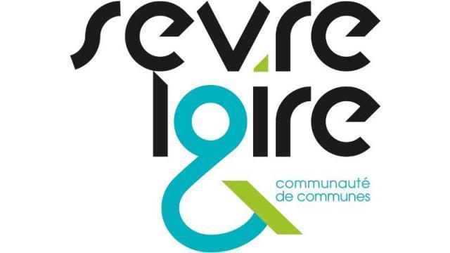 CCSL-logo.jpg