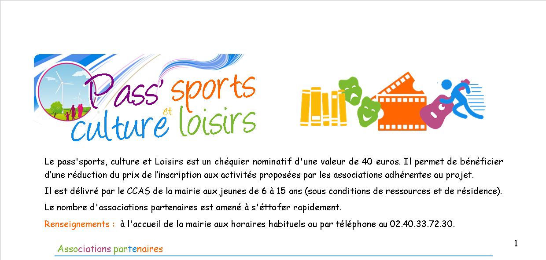 pass sports culture et loisirs.png
