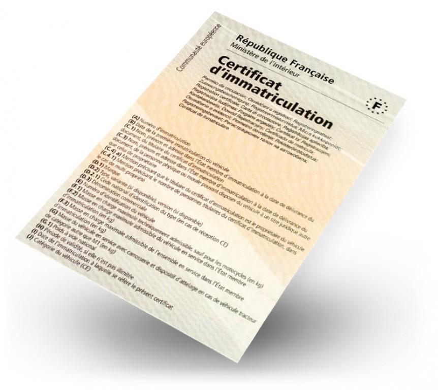 carte-grise-certificat-immatriculation-creation.jpg