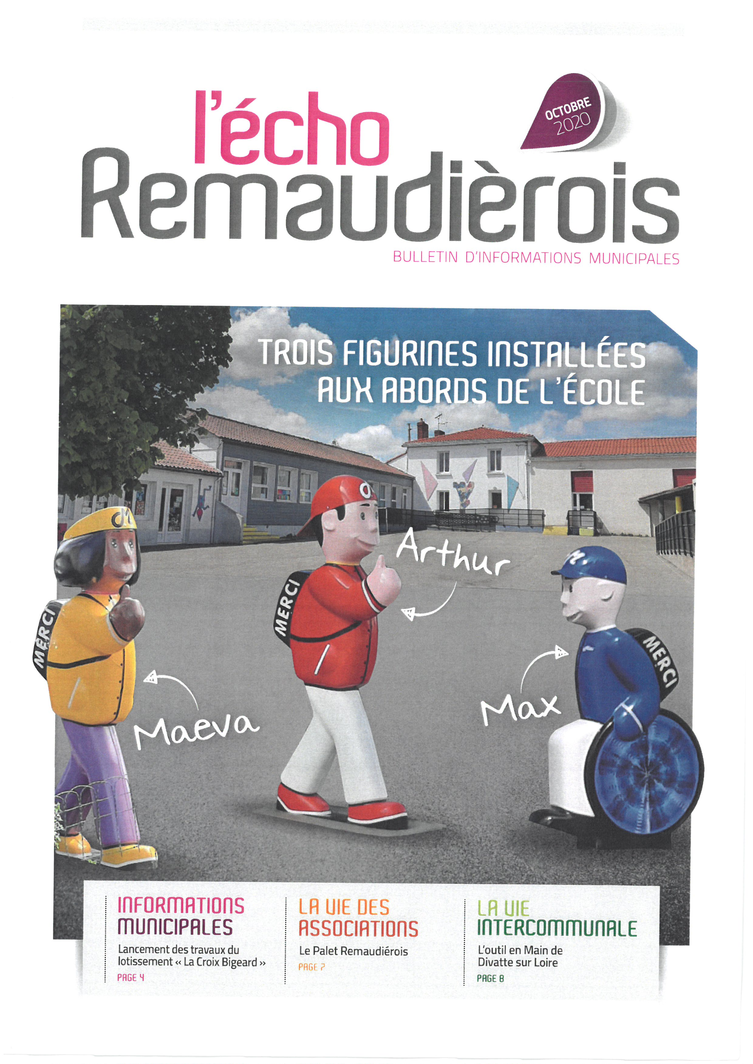 SMAIRIE LA 20092312231.jpg