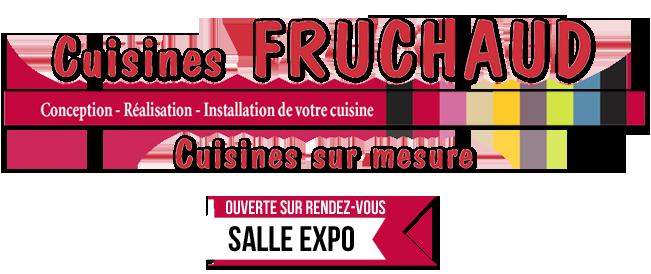 logo-cuisine.png