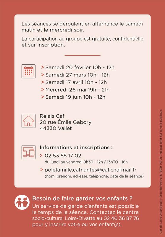 Flyer-groupe-de-parole-sur-le-vignoble-janvier-2021-BD-horaires800px-01.jpg