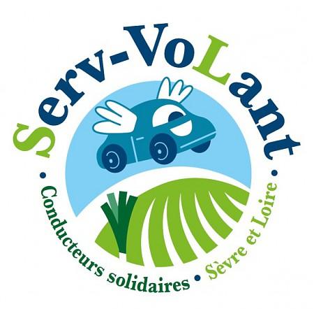 Logo Serv volant.jpg