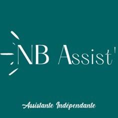 nb assist.jpg
