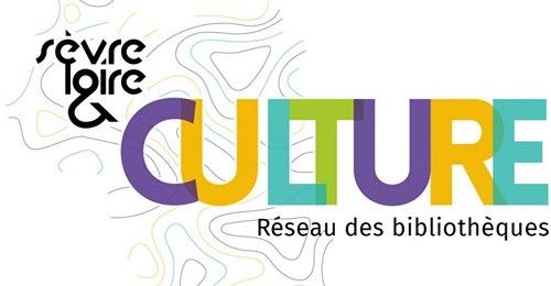 ccsl culture.jpg