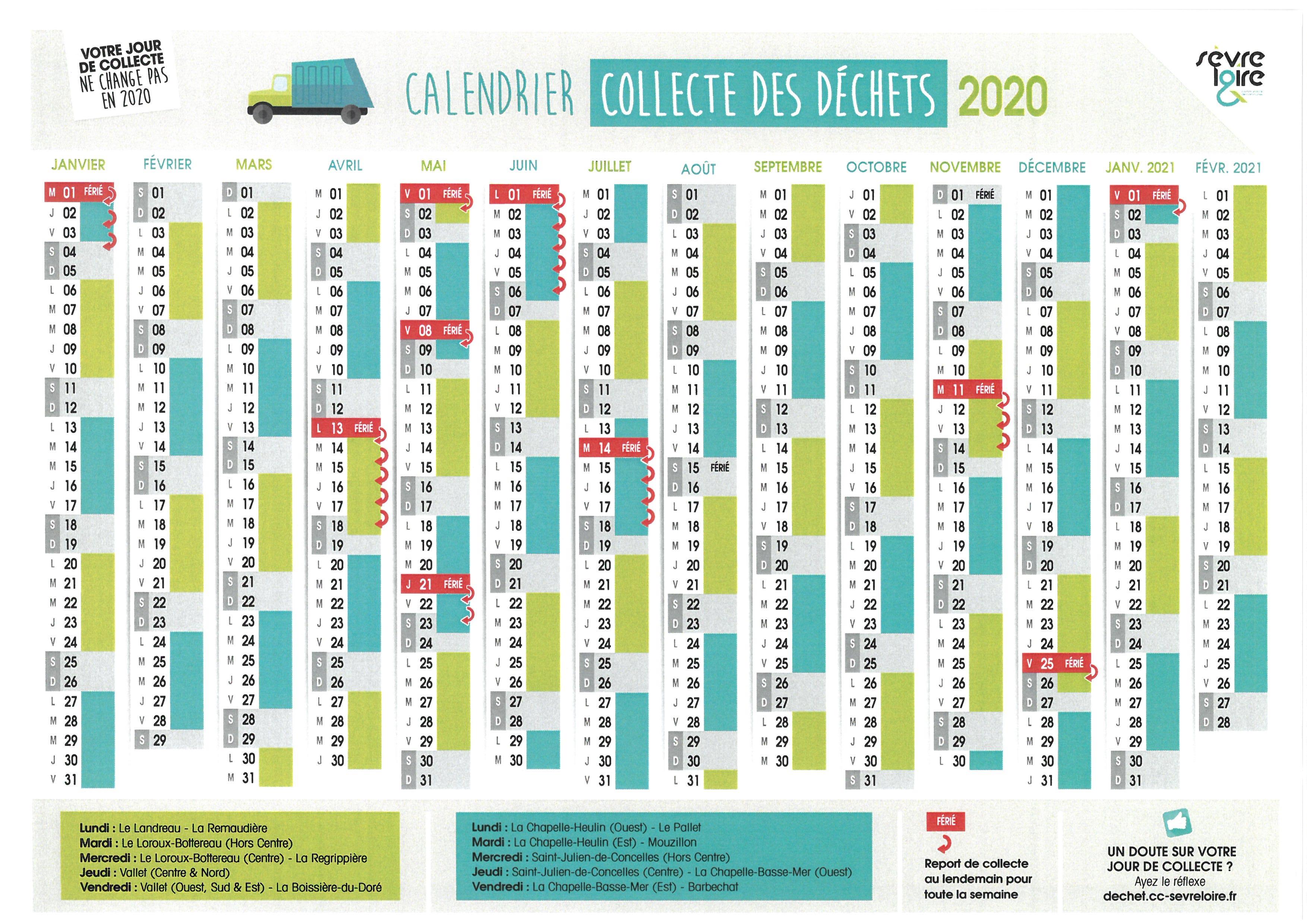 Calendrier collecte déchets 2020..jpg
