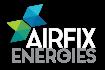 Logo-airfix-energies-frigoriste-chauffage-climatisation-nantes-cholet-o7szb0p6ljnql44earp42pgwrh9x6z9u1tb3l8yiv4.png