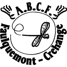 Association Badminton Créhange-Faulquemont (A.B.C.F.)