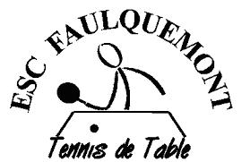 ESCF tennis de table.png
