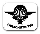 Amicale des Anciens Parachutistes de St Avold et environs