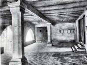 Intérieur ancienne mairie.jpg