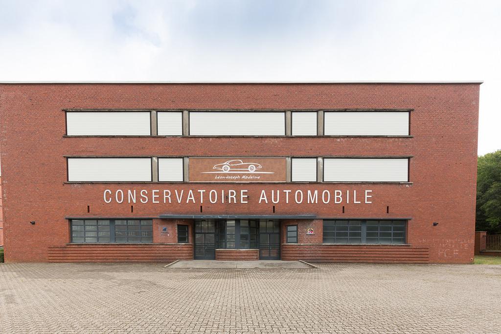 Musée Automobile.jpg