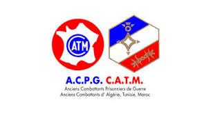 ACPG-CATM.jpg