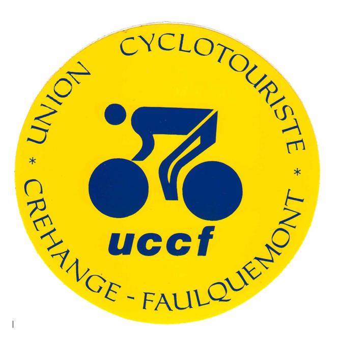 UCCF.jpg