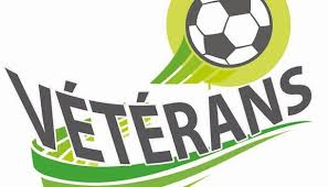 sports et loisirs Fqt.jpg