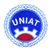 UNIAT (Union Nationale des Invalides et Accidentés du Travail)