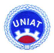 UNIAT.jpg
