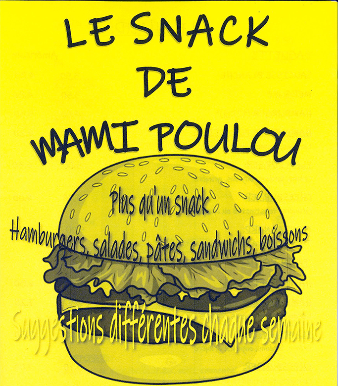 Snack Mami Poulou.jpg
