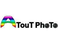 AtoutPhoto.jpg