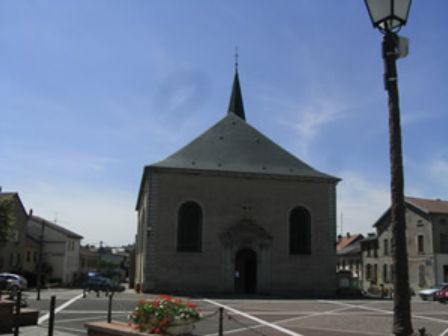 Eglise St Vincent.jpg
