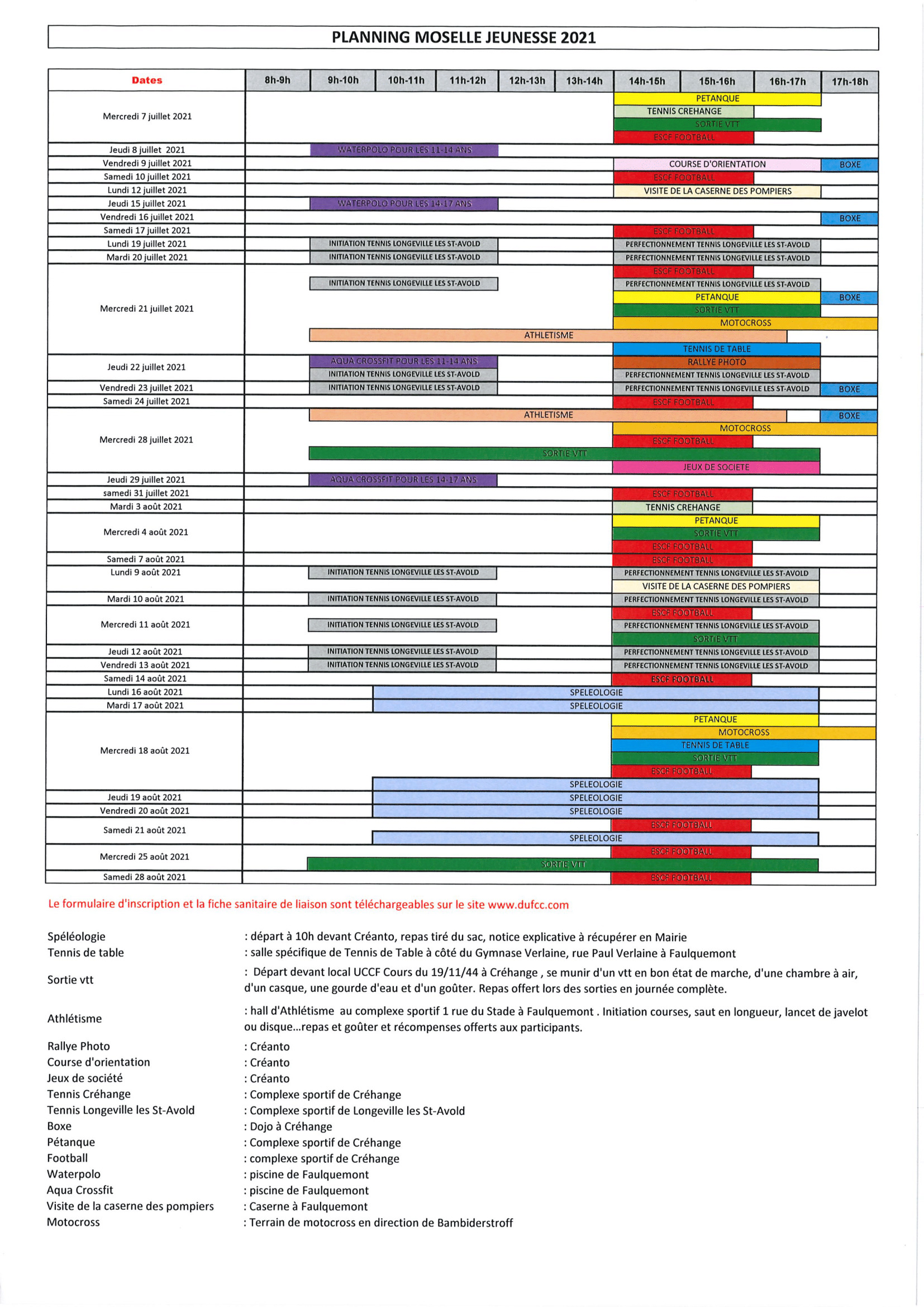 Planning Moselle Jeunesse 2021-1.png