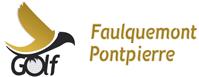 Association Sportive du Golf de Faulquemont-Pontpierre