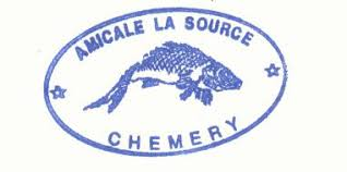 amicale la source peche.jpg
