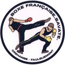 Boxe Française.jpg