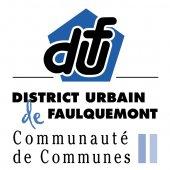 Hôtel Communautaire (DUF-CC)