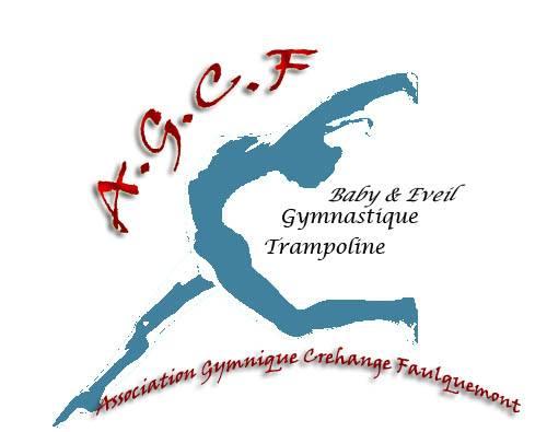 Association Gymnique Créhange-Faulquemont