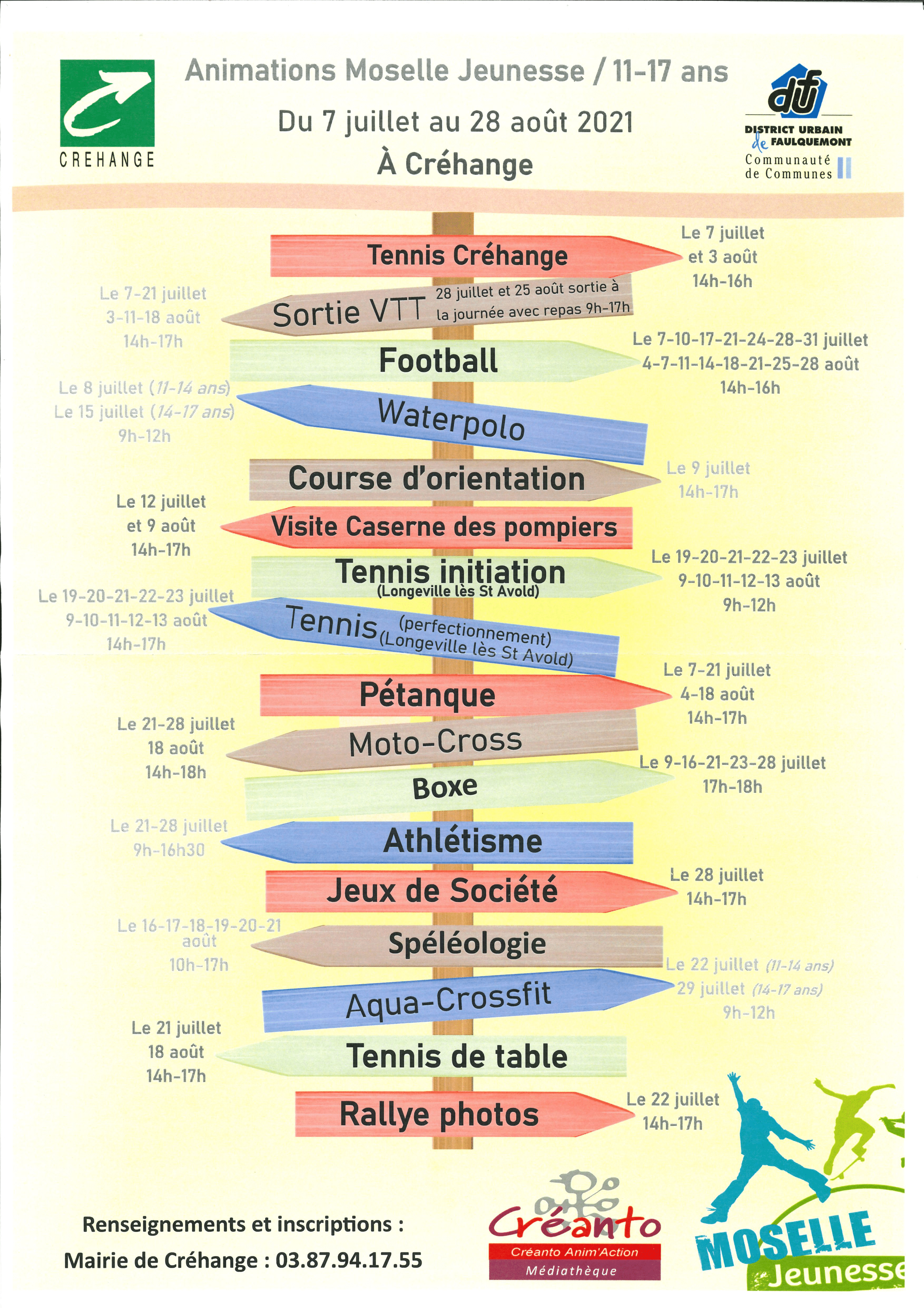 Affiche Moselle Jeunesse 2021.png