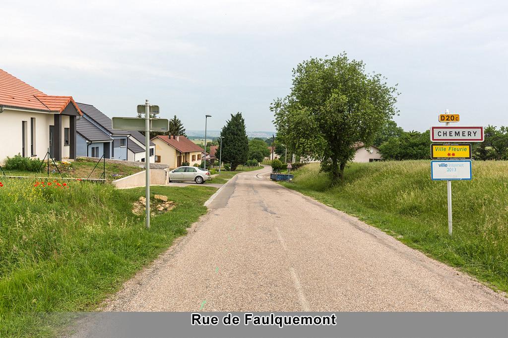 Rue Faulquemont.jpg
