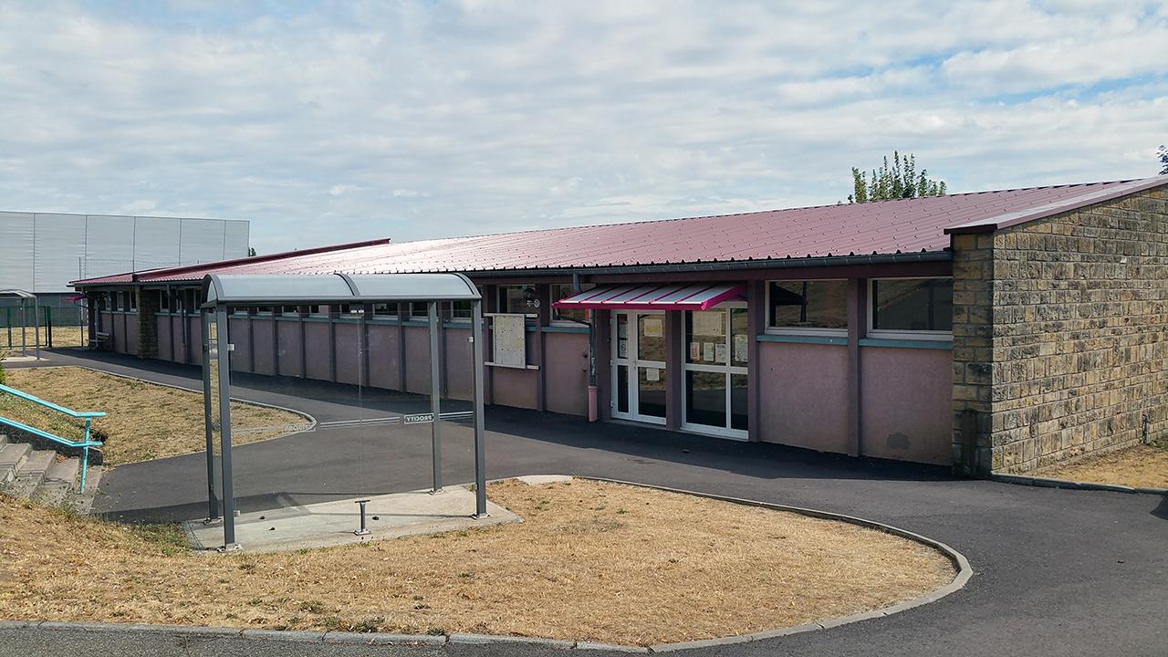 Ecole maternelle du Stade.jpg