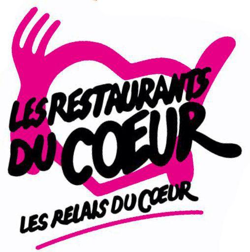RestosDuCoeur.jpg