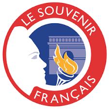 SouvenirFrancais.png